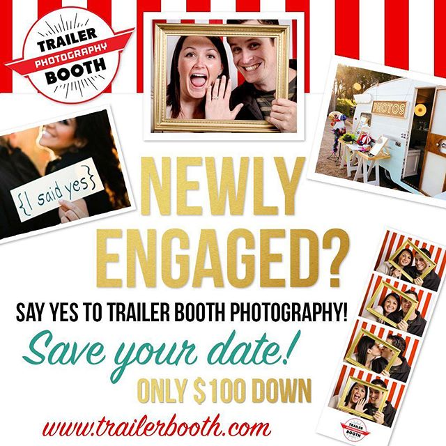 Trailer Booth Photo Booth now booking weddings 2017! Save your date! http://www.trailerbooth.com #atx #atxlife #atxphotographer #austinweddings #atxwedding #texasweddings #ausintexas #austintx