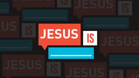 JESUS IS ___.jpg