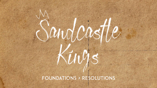 SANDCASTLE KINGS (2).png