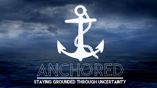 ANCHORED 500X280