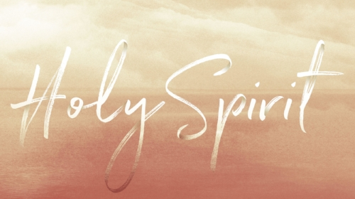HOLY SPIRIT SERIES.jpg