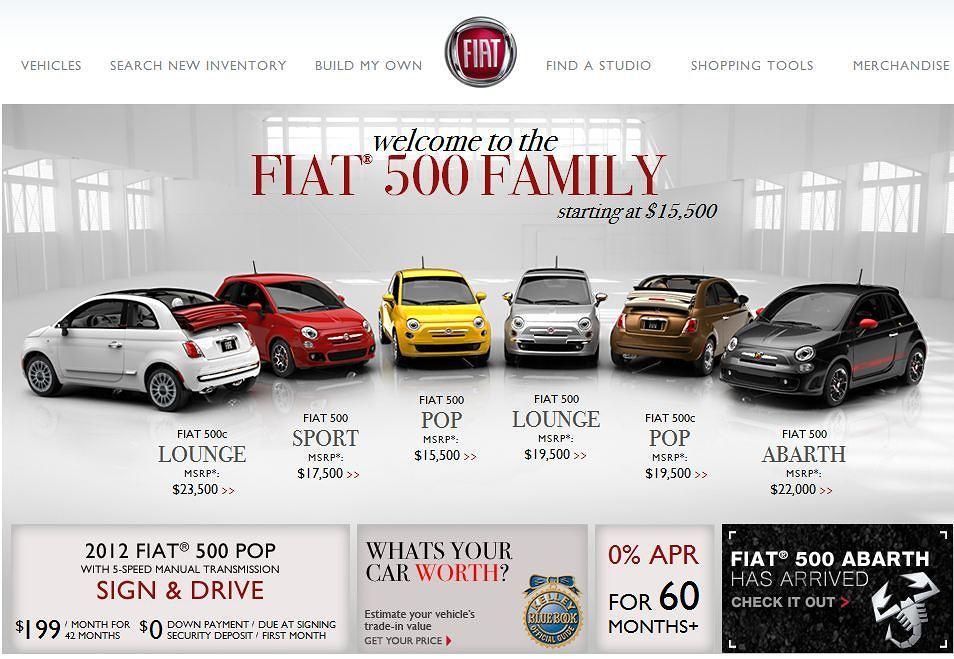 Fiat_USA_homepage_001.JPG