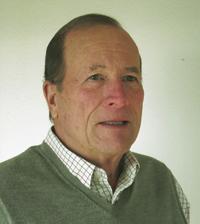 Al Musser, VANISH founder