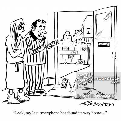 Smartest Phone