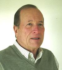 Al Musser, founder of VANISH