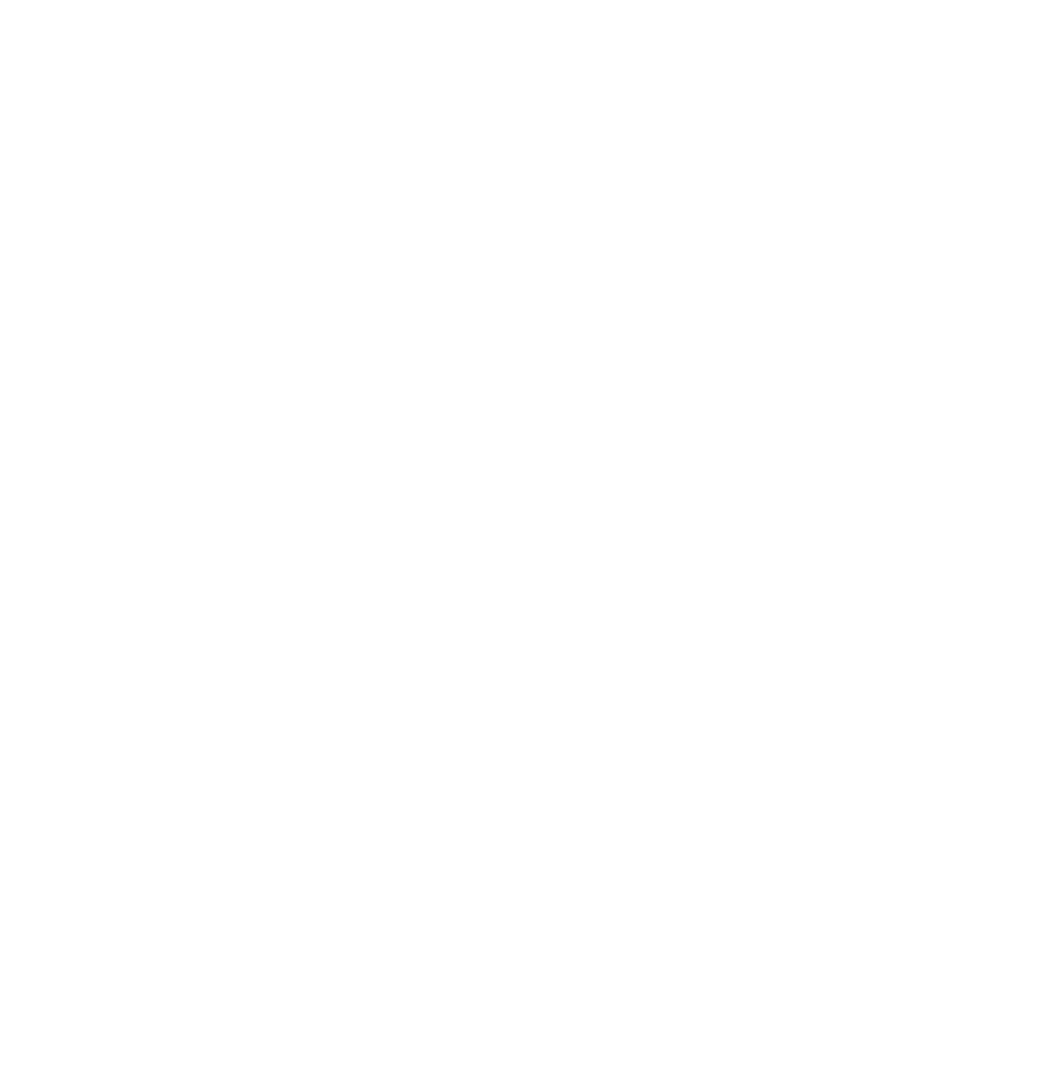 Honest Productions