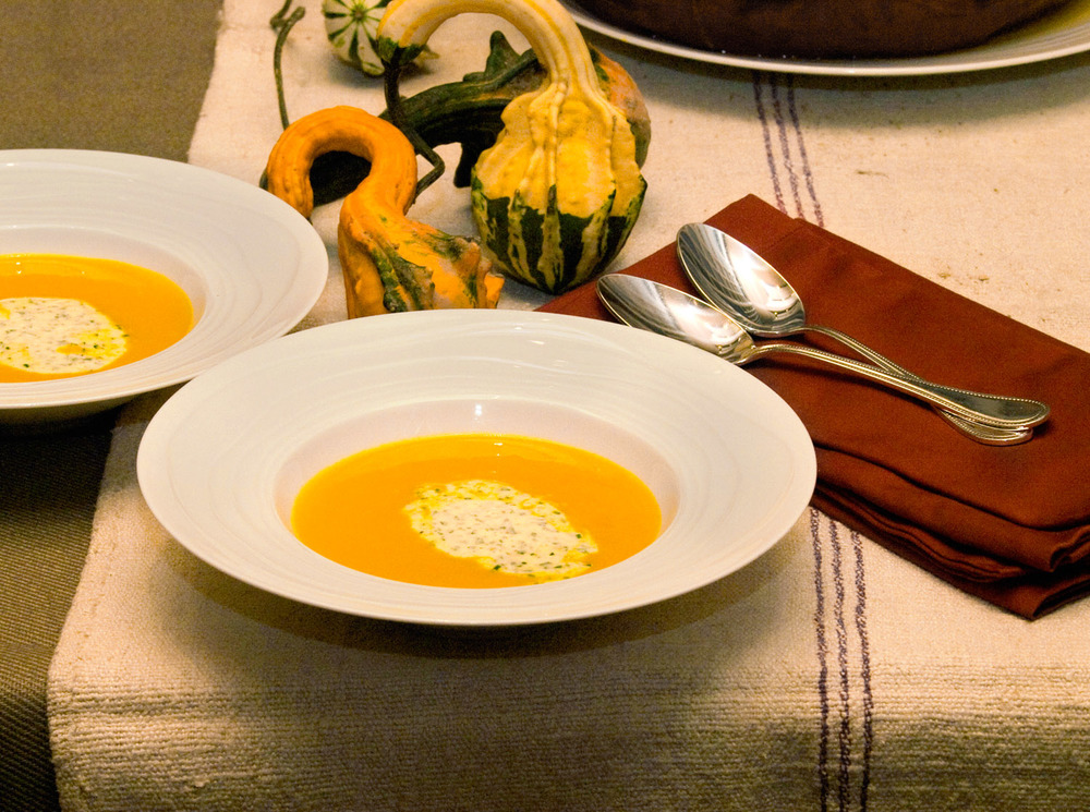 Avec-Eric-FALL PUMPKIN SOUP WITH SPICED PUMPKIN SEEDS 2-1.jpg