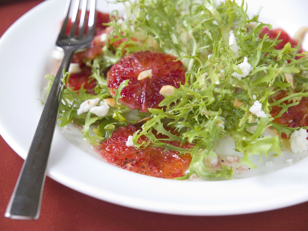 frisee-salad.jpg