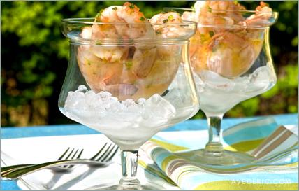 sangrita-shrimp-ceviche.jpg