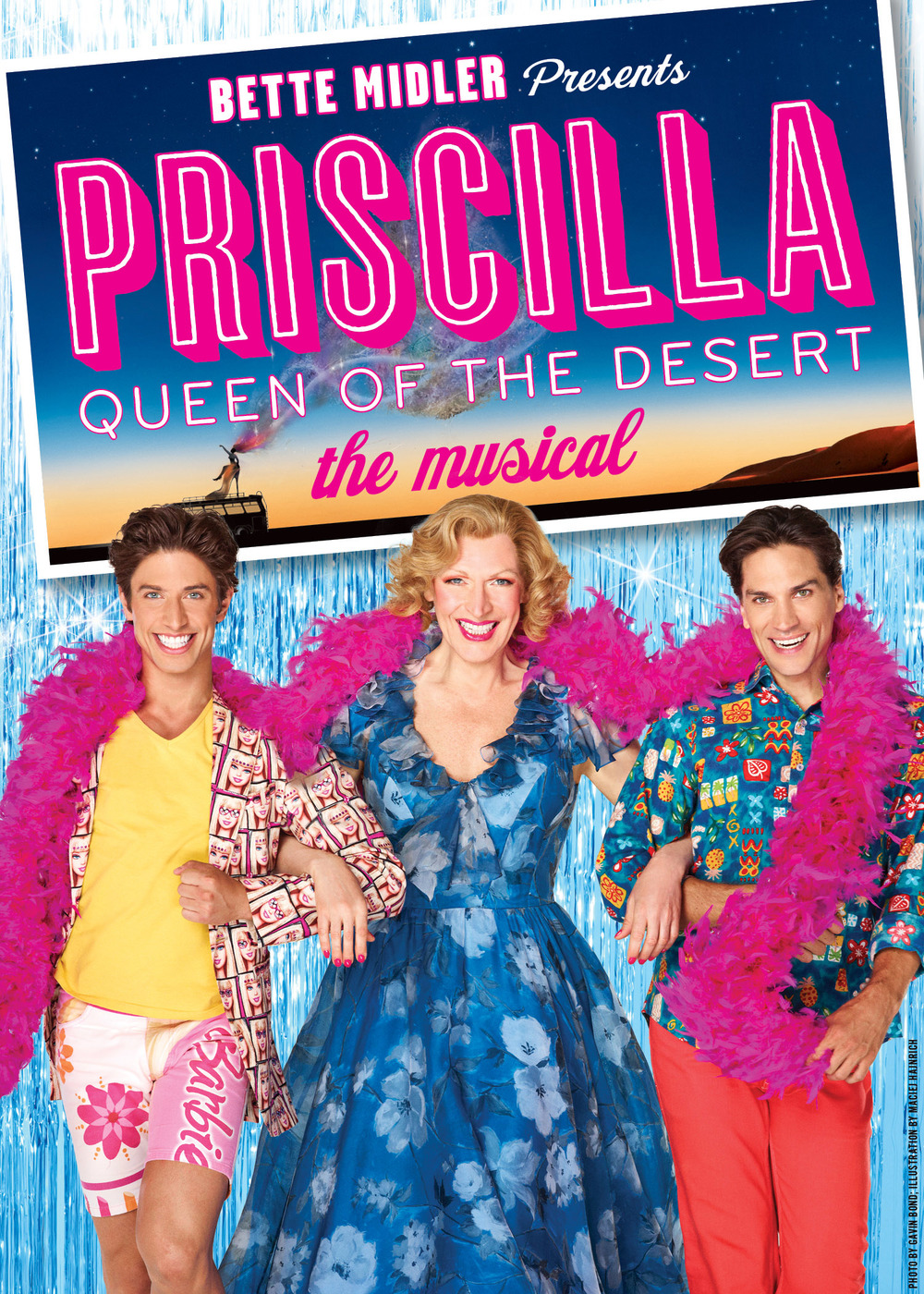 08.15.11-Priscilla-new-key-art-three-friends.jpg