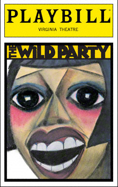 Wild-Party-Playbill-04-00.jpg
