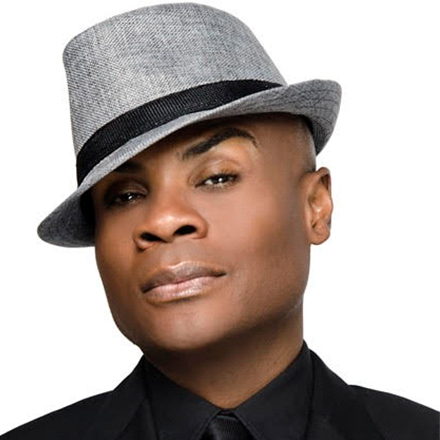 nathan lee graham bio