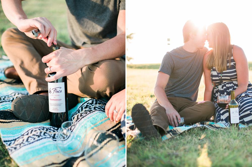 wine pour2.jpg