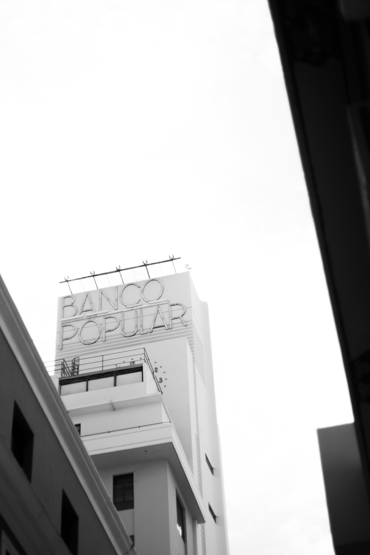 AEphoto_sanjuan-6.jpg