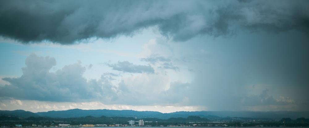 AEphoto_sanjuan-19.jpg