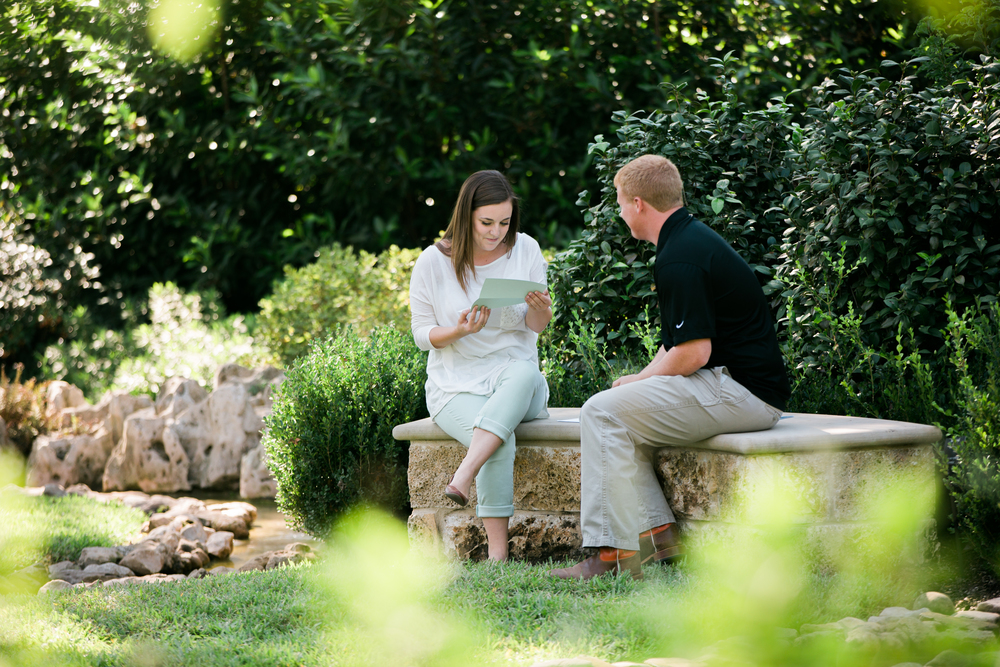AEphoto_Jameson+Katie_proposal-4.jpg