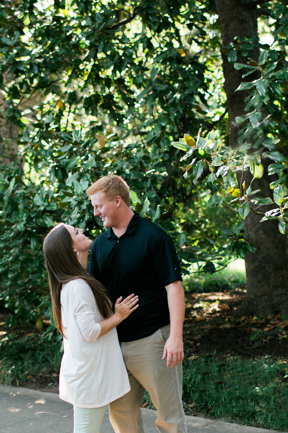 AEphoto_Jameson+Katie_proposal-10.jpg
