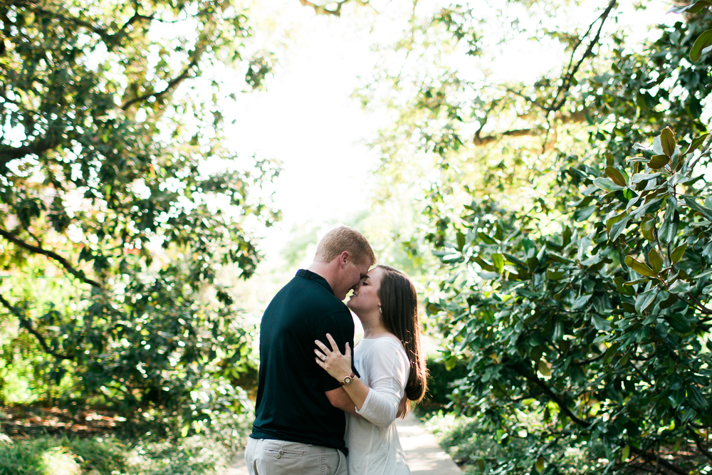AEphoto_Jameson+Katie_proposal-12.jpg