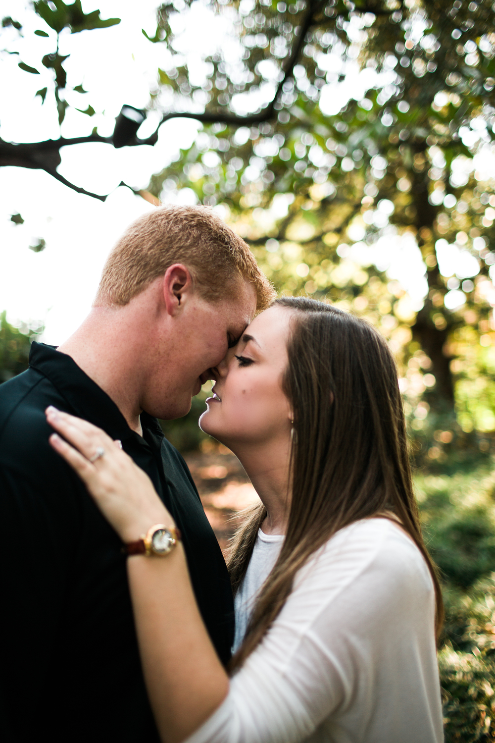 AEphoto_Jameson+Katie_proposal-11.jpg