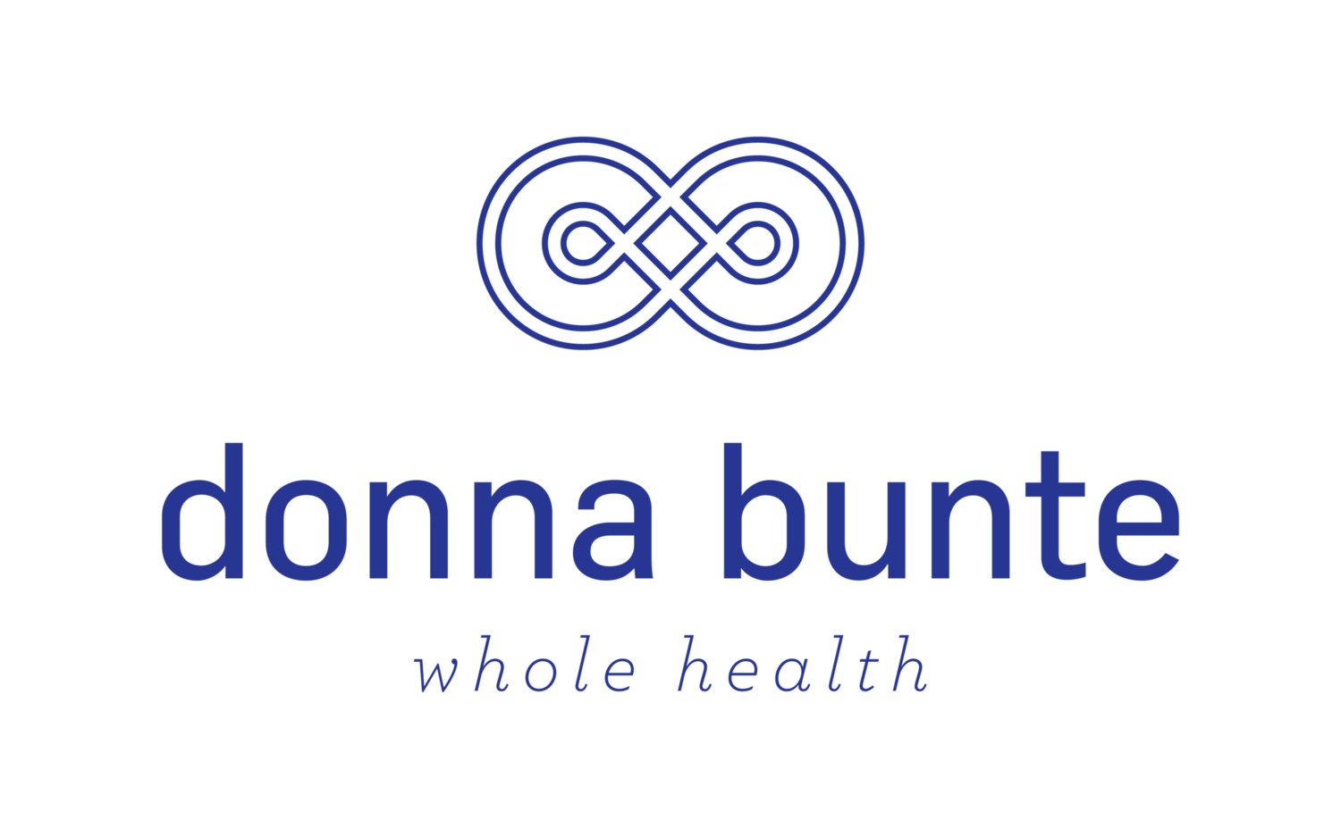 donna bunte          whole health