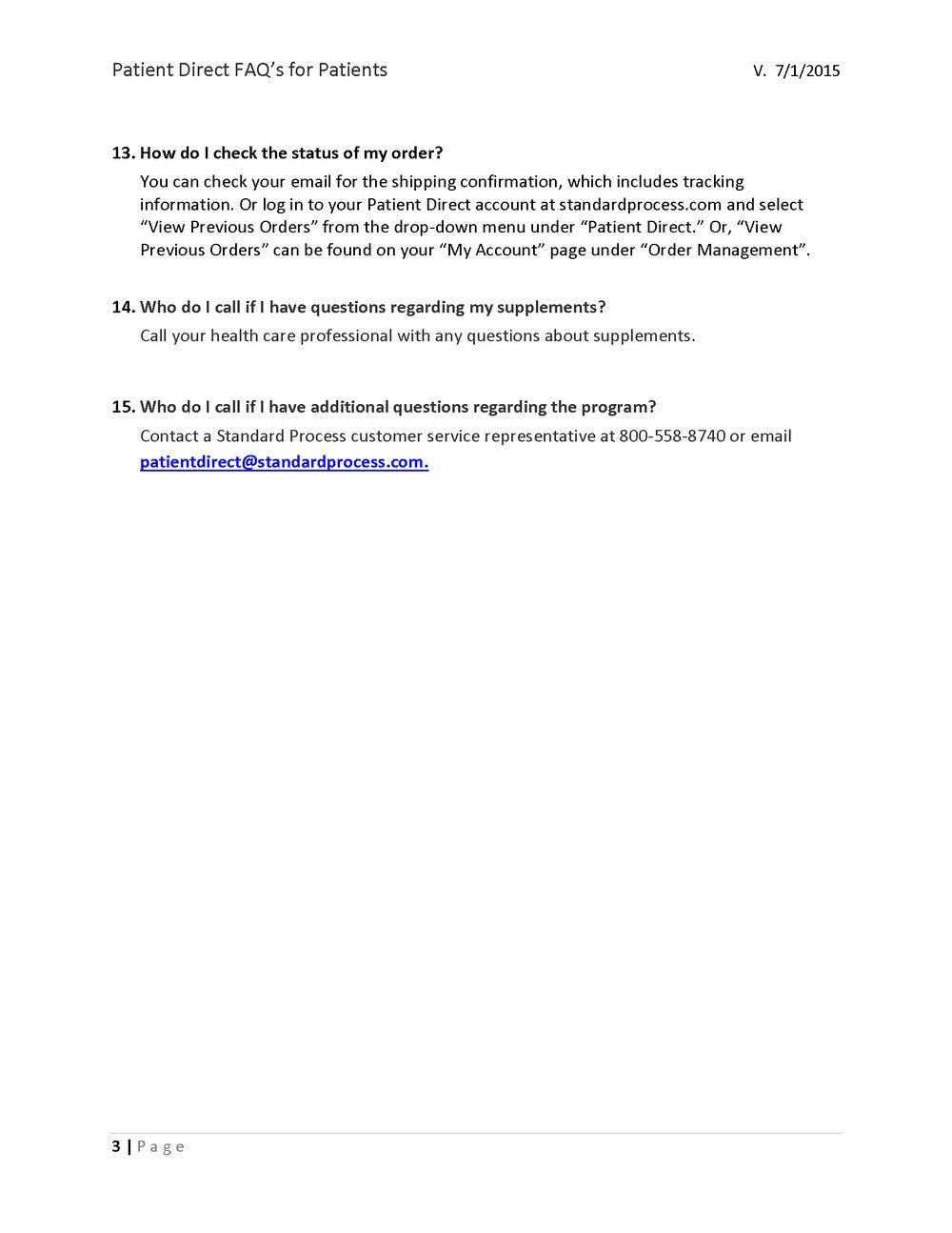 FAQs_Page_3.jpg