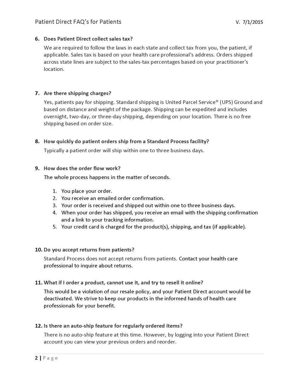 FAQs_Page_2.jpg