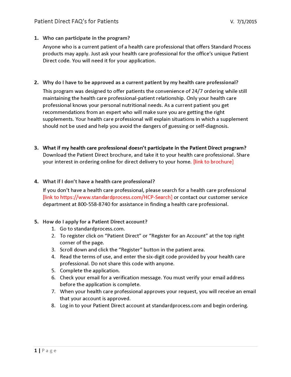 FAQs_Page_1.jpg