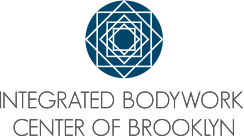 Integrated Bodywork Center of Brooklyn