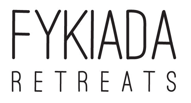 Fykiada Retreats