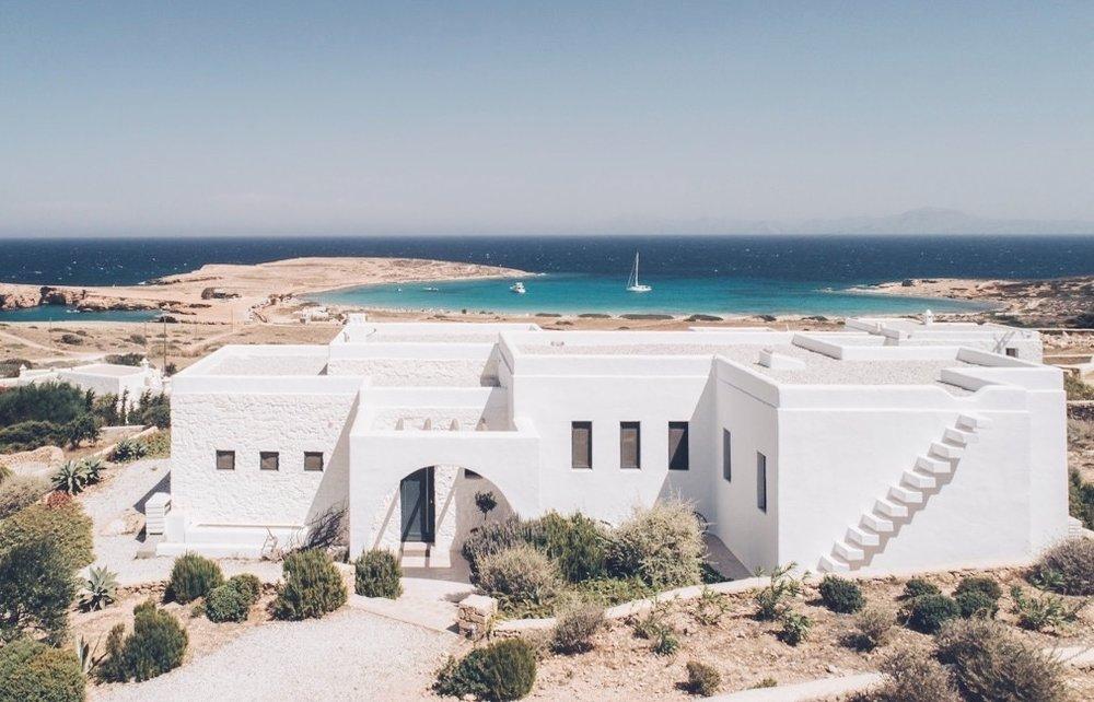 Villa Porithea Cover.JPG