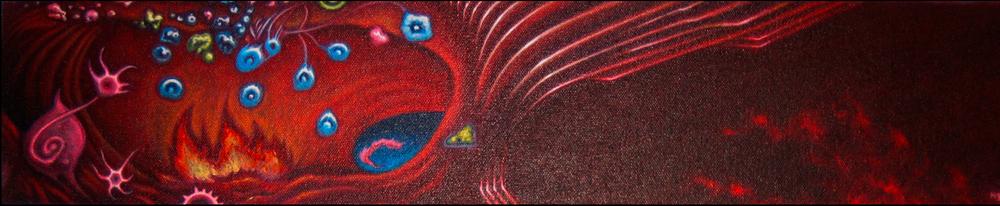 Inner Voyager 1