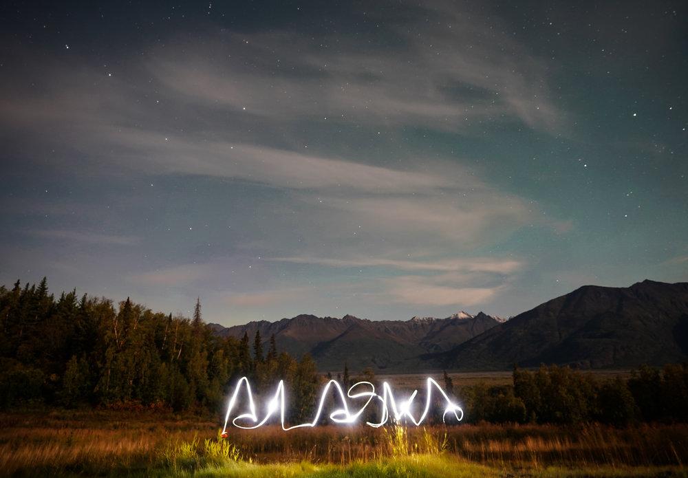 DSC03791Sony Alaska.jpg
