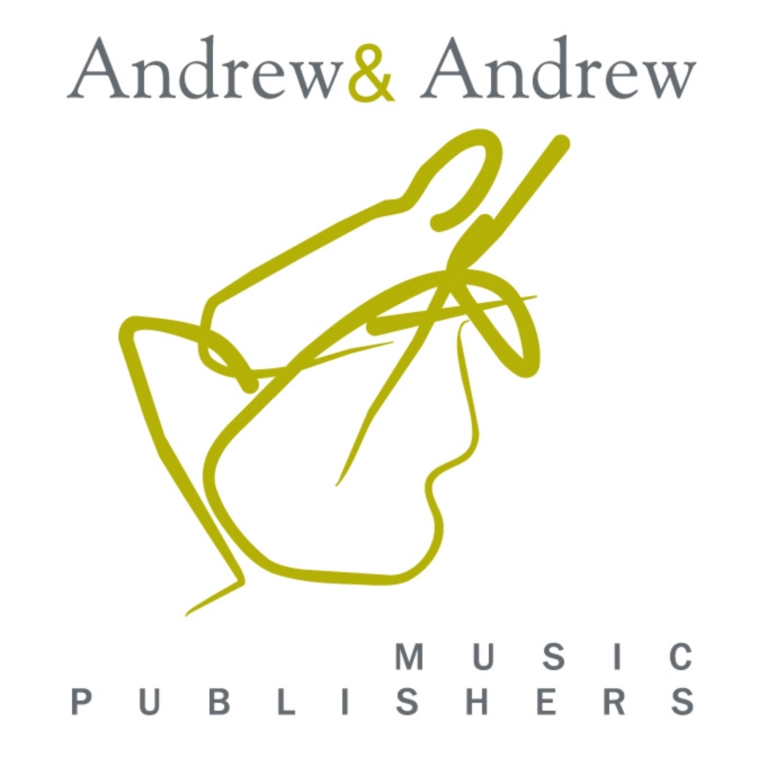 Andrew & Andrew Music Publishing Ltd