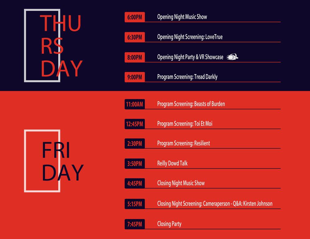 Festival Schedule-1.jpg