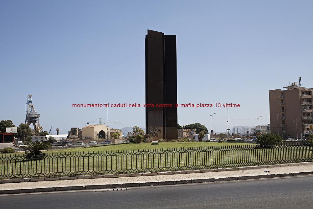 Topografia della Memoria_BANDI-1.JPG