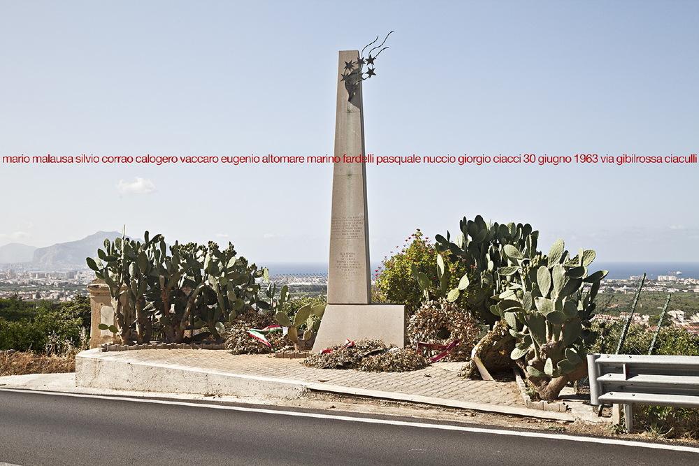 Topografia della Memoria_BANDI-9.JPG