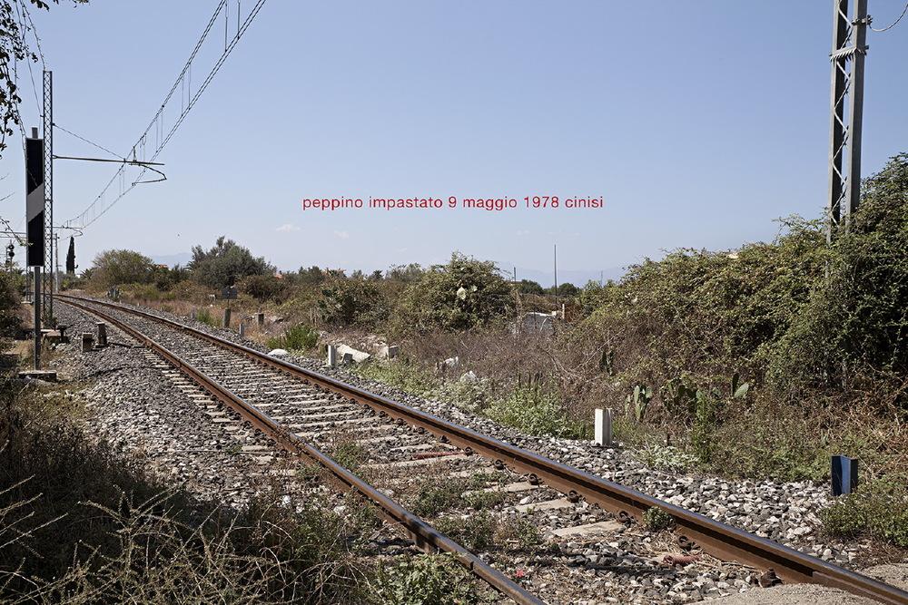 Topografia della Memoria_BANDI-13.JPG