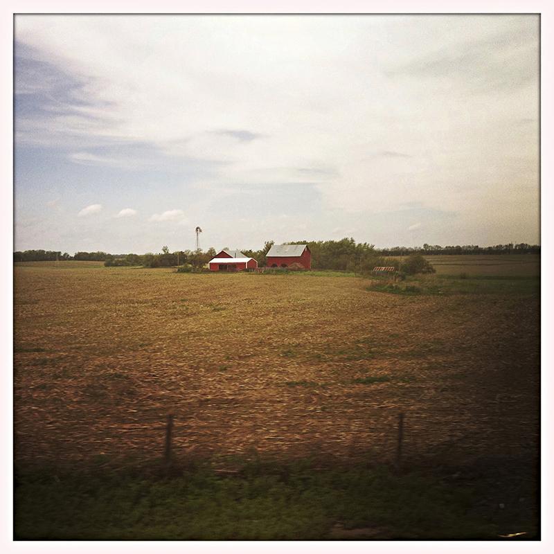 Smithshire, Illinois