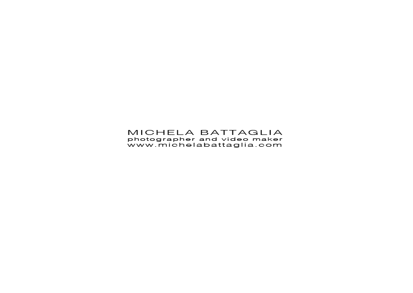 001_Michela_Battaglia__Portfolio_Real_Estate.jpg