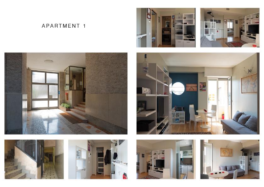 003_Michela_Battaglia__Portfolio_Real_Estate.jpg