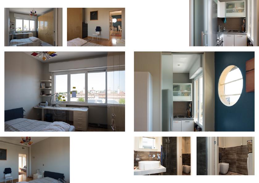 004_Michela_Battaglia__Portfolio_Real_Estate.jpg