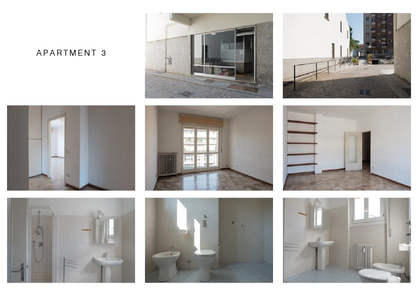 007_Michela_Battaglia__Portfolio_Real_Estate.jpg