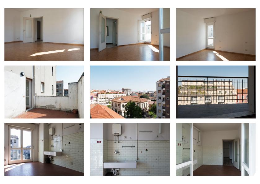 008_Michela_Battaglia__Portfolio_Real_Estate.jpg