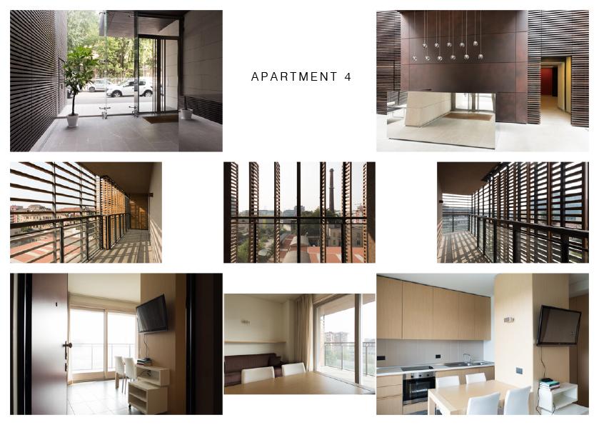 009_Michela_Battaglia__Portfolio_Real_Estate.jpg