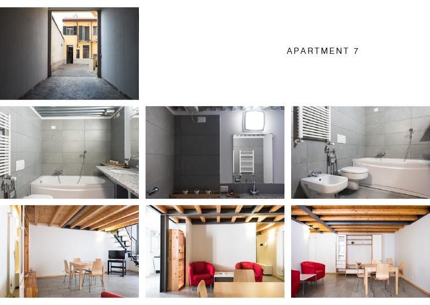 012_Michela_Battaglia__Portfolio_Real_Estate.jpg