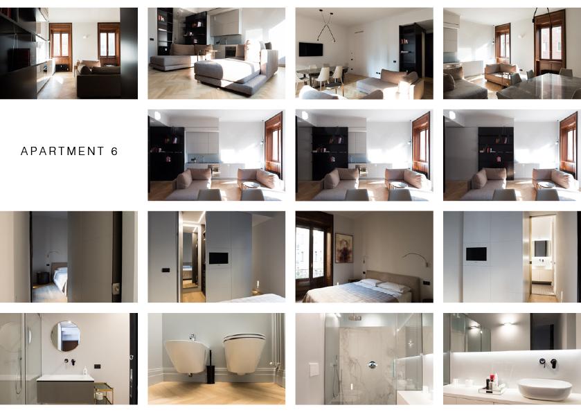 011_Michela_Battaglia__Portfolio_Real_Estate.jpg