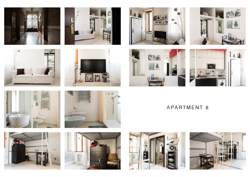 014_Michela_Battaglia__Portfolio_Real_Estate.jpg