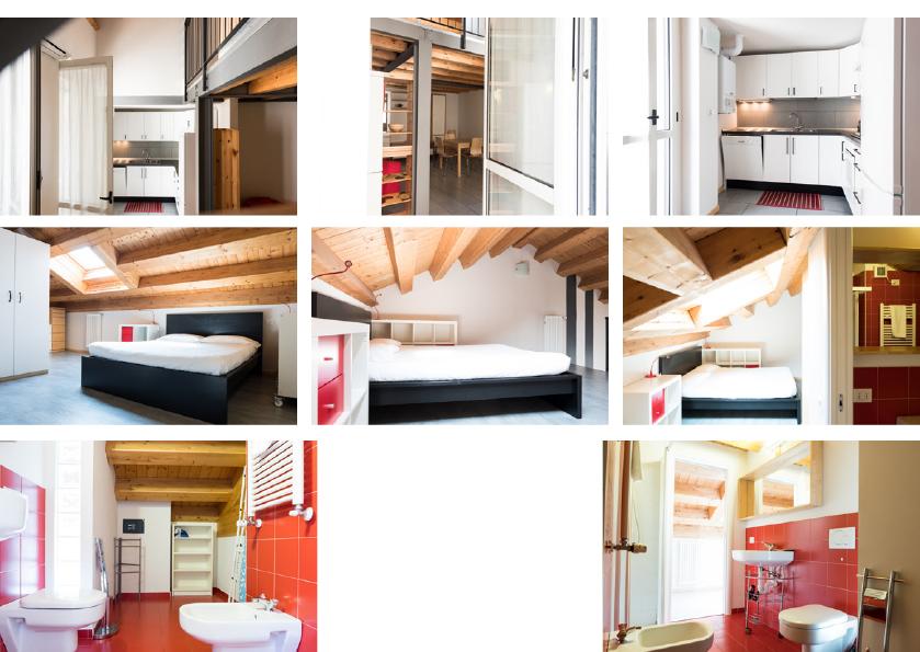 013_Michela_Battaglia__Portfolio_Real_Estate.jpg