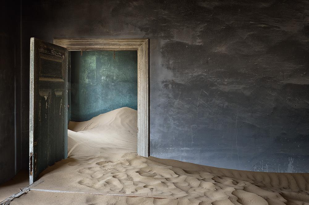 Kolmanskop 06 copy.jpg