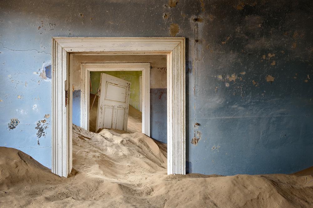Kolmanskop 07 copy.jpg